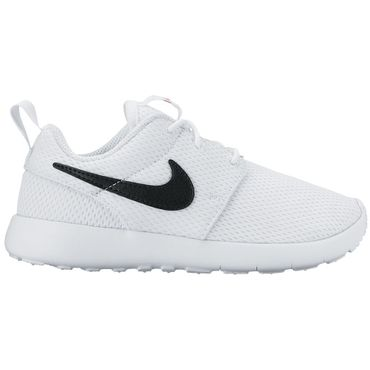 Nike Roshe One PS weiss 749427 101