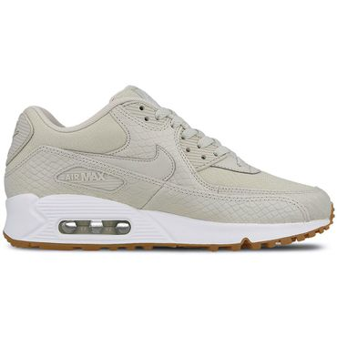 Nike WMNS Air Max 90 Premium light bone 896497 001