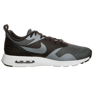 Nike Air Max Tavas Premium schwarz 898016 002 – Bild 1