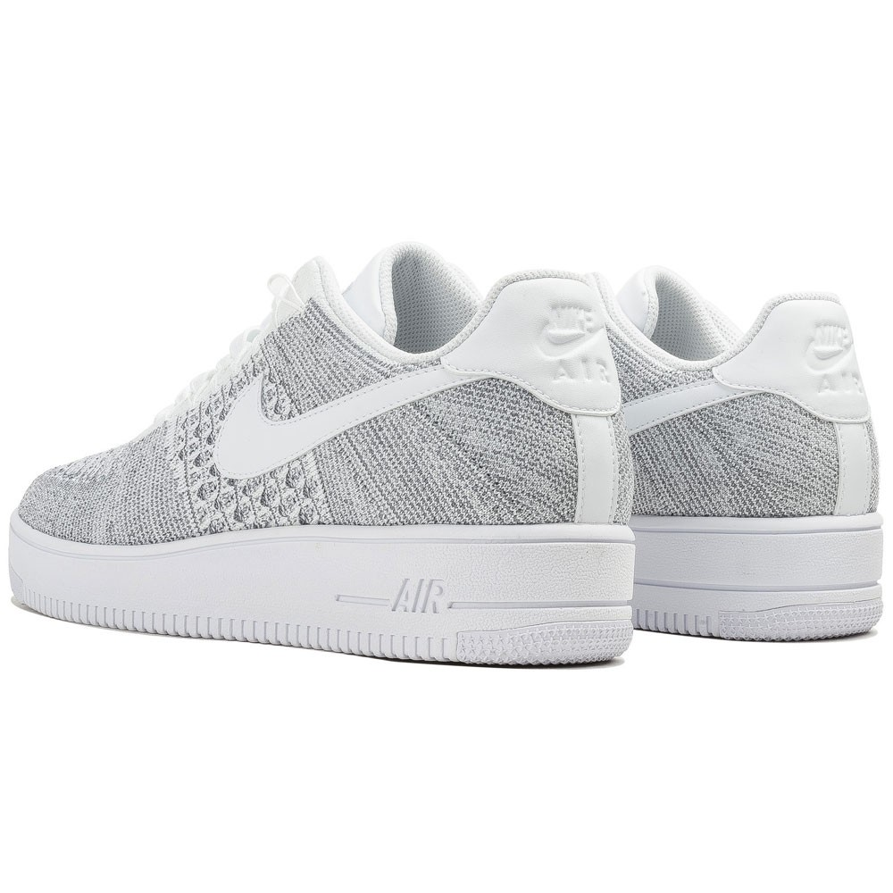 nike air force one low grau. Black Bedroom Furniture Sets. Home Design Ideas