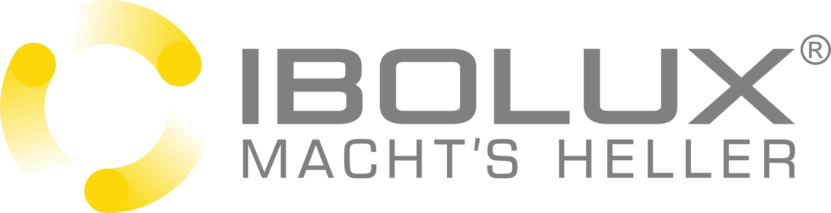 ibolux Online Shop