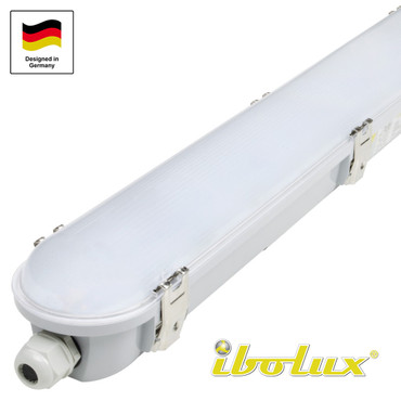 50W non-corrosive light / moisture-proof lamp - LED 150cm