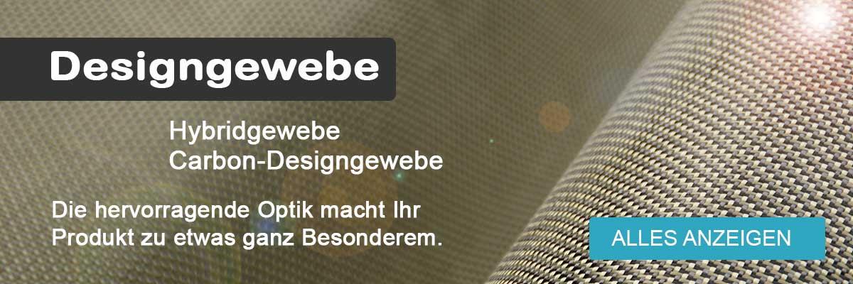Designgewebe