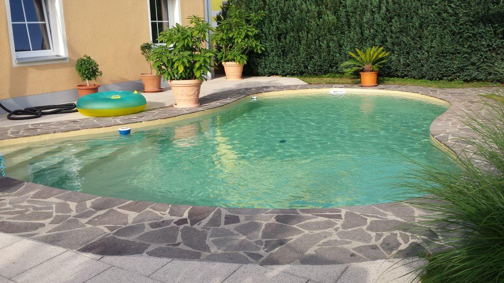 Beispiel Pool 3
