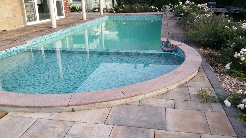 Beispiel Pool 1