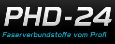 PHD-24.de