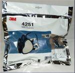 3M Atemschutzmaske FFA1P2 R D online kaufen
