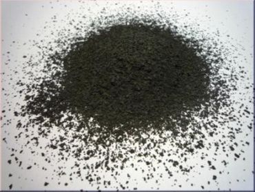 1kg Farbchips - schwarz online kaufen