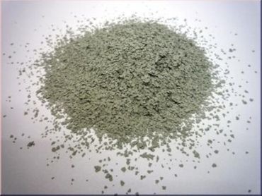 1kg Farbchips - grau online kaufen