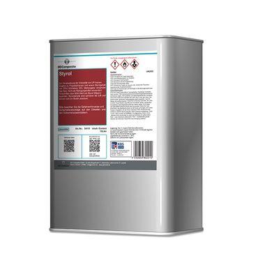 10 Liter Styrol online kaufen
