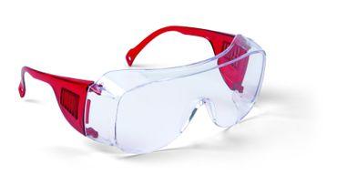 Schutzbrille SG-2620 online kaufen