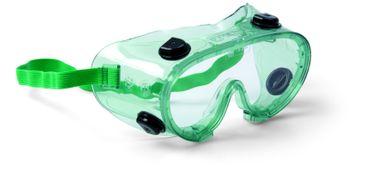 Schutzbrille SG-234 online kaufen