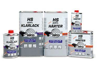 1,5 Liter Acryl-Klarlack HS Ultra Plus online kaufen