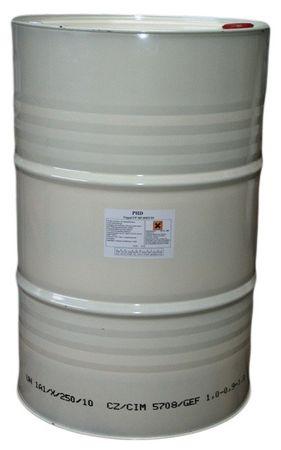 220kg Polyesterharz DIEPAL 3040 BMT online kaufen