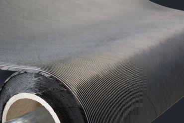 Biaxial-Carbongelege 610g/m² online kaufen