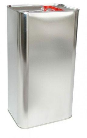5 liter Kanister WB mit UN Zulassung (252 Stück auf Palette) online kaufen