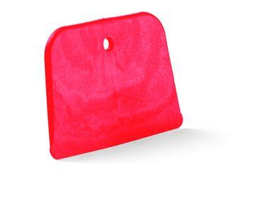 Karosseriespachtel 12 x 7 cm online kaufen