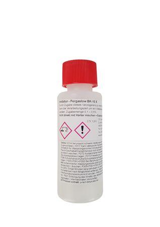 50g Inhibitor BK-10 online kaufen