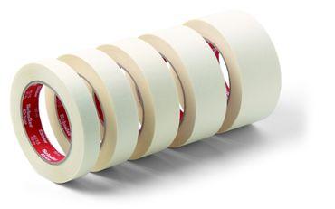 Klebeband - Abdeckband Pro (19mm-25mm-30mm-50mm breit) online kaufen