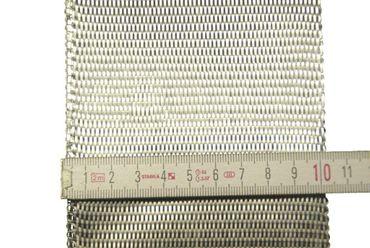 100lfm 400g/m² Unidirektional Glasgewebeband 100mm breit online kaufen