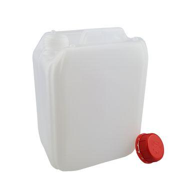 5 Liter Kanister mit UN Zulassung (1 Stück) online kaufen