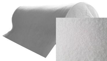 120g/m² Absaugvlies / weiß 1,27 breit online kaufen