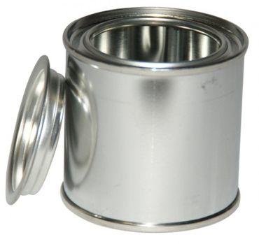 100ml Patentdeckeldose (189 Stück im Karton) online kaufen