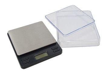 Digitale Waage LS-2000H online kaufen