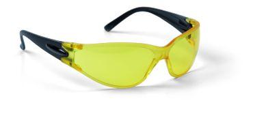 Schutzbrille Sun View online kaufen