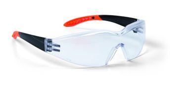 Schutzbrille Clear View online kaufen