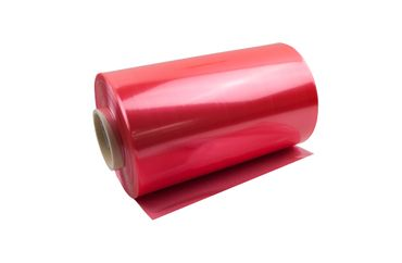 Folienschlauch 50µm, 30cm Breite, 170°C online kaufen