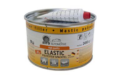 2,5kg Elastic styrolreduziert (Polyester-Spachtel) inkl. 50g Härter online kaufen
