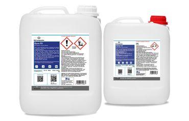 5kg Epox R1 + 1,9kg Härter H1 online kaufen