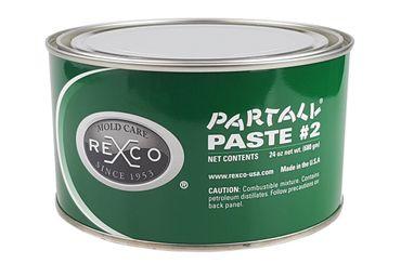 Partall® Paste #2 680g online kaufen