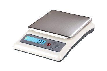 Digitale Waage 6kg