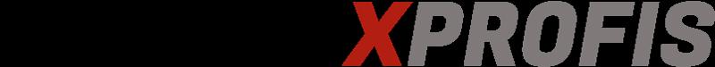 Dachboxprofis » Online Shop für Dachboxen & Trägersysteme