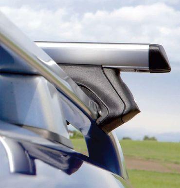 Dachgepäckträger - Kamei Relingträger Typ 2 - Universal - 115 cm – Bild 5