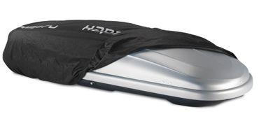 Hapro Dachbox-Cover - Größe XL – Bild 2