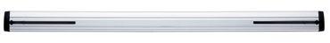 Ersatzteil - Thule - 1x WingBar 962 Dachträger 135cm - 962100 – Bild 6