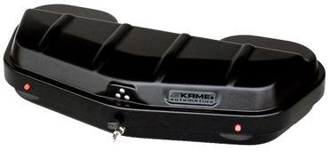 Quad Box / ATV Box - Kamei Front Box Typ 1 - 04524201