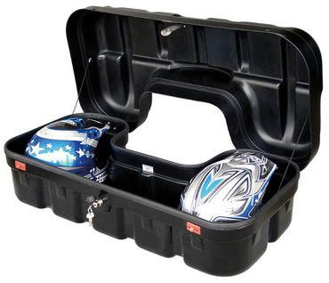 Quad Box / ATV Box - Kamei Heck Box Typ 2 - 04524301 – Bild 3