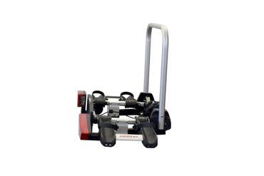 Fahrradträger - Uebler i21 Fahrradträger - für 2 E-Bikes - 90° Abklappwingel - 15930 – Bild 5
