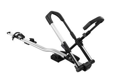 Fahrradträger - Thule UpRide 599 Aluminium - Dachträger – Bild 1