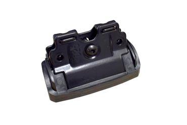 Ersatzteil - Thule Montage-Kit, Fixpoint Kit 3025 - für Opel Zafira 2005 - 2011 mit Befestigungspunkten