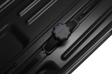Top Angebot - Thule Force XT XL Black + Thule Taschenset Go Pack – Bild 7