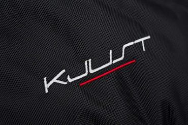 Kofferraumtasche - KJUST - AUDI A6 LIMOUSINE 2011+ CAR BAGS SET - 5 Taschen - 7004011 – Bild 6