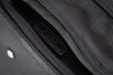 Kofferraumtasche - KJUST - BMW 3 LIMOUSINE 2012+ CAR BAGS SET - 4 Taschen - 7007004 – Bild 18