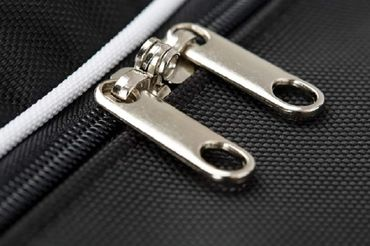 Kofferraumtasche - KJUST - BMW 3 GT 2012+ CAR BAGS SET - 5 Taschen - 7007005 – Bild 14