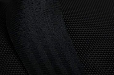 Kofferraumtasche - KJUST - BMW 6 GRANCOUPE, 2011- CAR BAGS SET - 4 Taschen - 7007014 – Bild 6