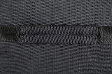 Kofferraumtasche - KJUST - SKODA YETI OUTDOOR 2009+ CAR BAGS SET - 3 Taschen - 7037007 – Bild 12